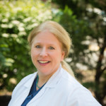 Dr. Marianne Siegrist - Chesterfield, Virginia family doctor