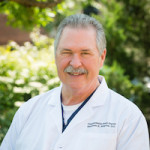 Dr. Stephen Siegrist - family doctor in Chesterfield, VA